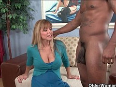 cocksucker, Blowjob and Cum, Blowjob and Cumshot, Cougar Porn, Cum on Face, Cum on Tits, Cumshot, Granny Cougar, Amateur Hard Fuck, Hardcore, Hot MILF, Interracial, sex With Mature, milf Mom, Tits, Mature Pussy, Hot Milf Fucked, Amateur Teen Perfect Body, Sperm in Pussy