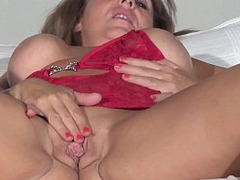 Hot MILF, Public Masturbation, Teen Masturbation Solo, women, Mom Solo, milf Mom, Milf Stocking Solo, Nude, cumming, solo Girl, Ladies Sans Bra, Finger Fuck, Fingering, Fingering Orgasm, Mom Son, Perfect Body Hd, Sologirls