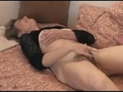 Free Amateur Porn, Granny, bushy Pussy, Hairy Mature Fuck, Young Hairy Pussy, Masturbation Squirt, Masturbation Solo Teen, sex With Mature, Real Homemade Mature Couple, Mature in Solo, hole, Grinding, soft, Bushy Girls Fuck, Granny Cougar, Amateur Teen Perfect Body, Single Babe