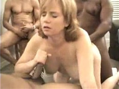 Amateur Tube, Unprofessional Cuties Gangbanged, Home Made Mixed Race Fuck, Homemade Mature, Perfect Butt, Banging, big Butt, cream Pie, Cream Pie Gangbang, Creampie Mature, Creampie MILF, Gangbang, Hot MILF, ethnic, Teen Interracial Gangbang, Eating Pussy, mature Women, Homemade Mom, Mature Gangbang Creampie, milfs, MILF Big Ass, Milf Homemade Pov, Pov, Chick Gets Rimjob, Hot Mom, Perfect Ass, Amateur Milf Perfect Body