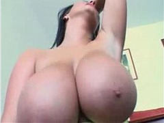 Amateur Fucking, Big Natural Boobs, College Tits, riding Cock, Natural Tits, Wife Riding, Huge Tits, Perfect Body Fuck