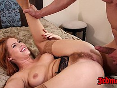 cocksuckers, Blowjob and Cum, Blowjob and Cumshot, rides Cock, Girl Cums Hard, Pussy Cum, cum Shot, Cuties Behind, Facial, bushy Pussy, Hairy Pussy Cumshot, Oral Orgasm, vagin, red Head, Bra Titfuck, Huge Bush, Lignerie, Perfect Body Anal, Sperm Compilation, Mature Stocking Fuck
