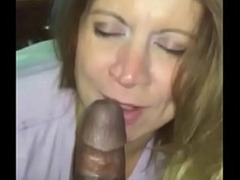 Amateur Sex Videos, Unprofessional Cunt Sucking Cock, Amateur Jungle Fever, Non professional Swinger Housewife, Bubble Butt, Blacked Cheating Wife, cocksuckers, Homemade Mature, Homemade Porn Tubes, Hot Wife, Interracial, point of View, Pov Cunt Sucking Cock, Real, Reality, Rimjob, Blow Job, Real Cheating Wife, Housewives in Homemade, Amateur Wife Interracial Fucking, Perfect Ass, Perfect Body
