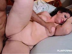 anal Fucking, Butt Fucked, Big Ass, Huge Ass Sex, dark Hair, Buttocks, Chubby Milf, Chubby Booty Fuck, Curvy Pussies Fuck, Nurse, Plumper, Van, Assfucking, Buttfucking, Perfect Ass, Perfect Body Amateur