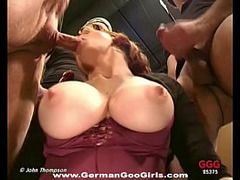 anal Fucking, Booty Fuck, Anal Gangbang, Perfect Butt, Butthole Stretching, babe Porn, cocksuckers, Blowjob and Cum, Blowjob and Cumshot, Bukkake, Cum in Throat, Anal Cum, Cumshot, Face, Girls Mouth Fucking, facials, fucks, gang Bang, German Classic Porn, German Milf Anal Sex, German Babe, German Mature Gangbang, German Teen, Hard Anal Fuck, Hardcore Fuck, hardcore Sex, Pussy Suck, Perfect Body, Perfect Ass, Redhead, Red Head Anal Fuck, Carrot Cutie, Teen Movies, Teen Ass Fucking, Teen Sluts Gangbanged, Huge Tits, 18 Yr Old German Babe, 19 Yr Old, Assfucking, Butt Hole Licked, Buttfucking, Cum On Ass, Cum on Tits, German Big Booty, German Milf Big Tits, Perfect Booty, Sperm Inside, Teen Big Ass, Girl Boobies Fucked, Young Female