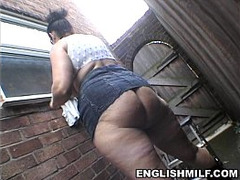 Round Ass, big Beautiful Women, boot, Big Booty Slut, British Lady, British In Public, Butts Fucking, british, Hot MILF, Milf, No Panties Club, Outdoor, panty, Public Sex Videos, Flasher Fuck, vagin, Amateur Whore, UK, Hot Step Mom, MILF Big Ass, Perfect Ass, Perfect Body Amateur Sex