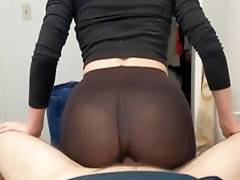 19 Yr Old Pussies, Amateur Sex Videos, 18 Years Old Amateur, Bubble Butt, ideal Teens, Boyfriend, riding Dick, Fucked by Huge Dick, Hd, Pantyhose, Perfect Ass, Perfect Body, point of View, Redhead, Redhead Teenie, Reverse Cowgirl, Riding Cock, Skinny, Hooker Fuck, small Tit, Young Teens, Teen Big Ass, Young Cutie Pov, Tiny Dick, Young Girl