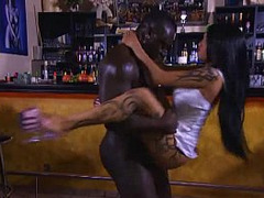 Asian, Asian and BBC, Amateur Bbc, Homemade Car Sex, black, Fucking, tattoos, Adorable Oriental Women, Asian and Black Teen, Ebony Big Cock, Perfect Asian Body, Perfect Body Hd