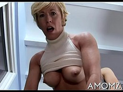 Nud www filmehd net,video porno gratis