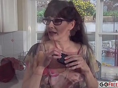 Bubble Ass, African Girl, Giant Black Dicks, cocksuckers, afro, Glasses, ethnic, Hardcore Pussy Licking, older Women, Ebony Cougar, Cunt Gets Rimjob, Bbc, Afro Massive Butt, Ebony Big Cock, Perfect Ass, Perfect Body Masturbation, Stocking Sex Stockings Cougar Fuck