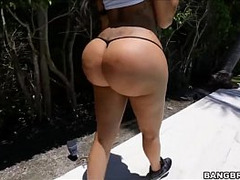 Perfect Ass, Buttfucking, compilations, Lesbian Oil, Fuck Slut, Perfect Ass, Amateur Teen Perfect Body
