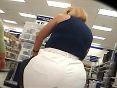 Big Booty, pawg, Caning Punishment, Bbw Milf, Hot MILF, Hot Milf Fucked, in Jeans, milfs, MILF Big Ass, hot Mom Porn, Mom Big Ass, Store, Thick White Milf, Perfect Ass, Perfect Body Amateur Sex