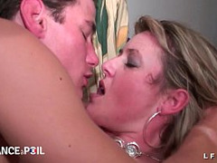 Amateur Sex, fat, BBW Mom, Great Jugs, Chubby Homemade, Fat Amateur Slut, Cougar Sex, fist, Hot Mom Son, mom Fuck, Titjob Cumshot Compilation, Chubby Big Tits, Hot MILF, Perfect Body