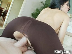 Round Ass, Big Ass, suck, Blowjob and Cum, Blowjob and Cumshot, Cumshot Compilation, Gorgeous Tits, collection, Girl Orgasm, Babes Asshole Creampied, Cumshot, deep Throat, Women Throated Comp, fuck Videos, Dp Hard Fuck Hd, Hardcore, Latina Wife, Big Butt Latina, Latina Boobs, Latino, pornstars, p.o.v, Pov Cunt Sucking Dick, Spandex, Milf Tits, Cum On Ass, Woman Cumshoted Compilation, Super Model, Perfect Ass, Perfect Body Anal Fuck, Sperm in Mouth, Titties Fucked