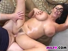 big Dick in Ass, Cum Ass, Butt Drilling, Perfect Butt, Groped Bus, busty Teen, Busty Cougar Sex, cream Pie, Creampie MILF, Curvy Whores, Hard Anal Fuck, Rough Fuck Hd, hard, Hot MILF, Housewife, Licking Orgasm, Milf, Milf Anal Sex, Assfucking, Butt Licked, Buttfucking, Mature, MILF Big Ass, Perfect Ass, Perfect Body Masturbation