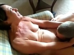 Free Amateur Porn, Non professional Milfs, Amateur Swinger Wife, Cuckold, Granny, Homemade Couple Hd, Homemade Porn Clips, Hot MILF, Hot Wife, Pussy Sucking Sucking Pussy, sex With Mature, Real Homemade Mature Couple, milf Mom, Oral Compilation, Fuck My Wife Amateur, Housewives Homemade Sex, Granny Cougar, Hot Milf Fucked, Amateur Teen Perfect Body