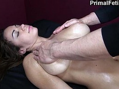 Bubble Butt, Girl Cum, Bitches Butthole Creampied, Amateur Couple Orgasm, Fetish, sports, Sex Massage, Massage Fuck, Massage Orgasm, Fashion Model, cumming, Passionate, Sporty Babe, squirting, Cum On Ass, Perfect Ass, Perfect Body, Amateur Sperm in Mouth