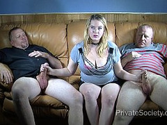 Amateur Shemale, Unprofessional 3some, blondes, Amateur Couch, Groupsex, sex With Mature, Amateur Mature, Real, Reality, Sofa Sex, Threesome Positions, 3some, Mature Granny, Perfect Body Amateur Sex