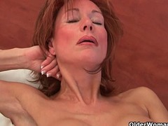 Mature Gilf, Massive Natural Boobs, Petite Big Tits, amateur Couple, Unreal Boobs Girls, 720p, Hot MILF, Hot Mature, Amateur Teen Masturbation, Homemade Solo Teen Masturbation, m.i.l.f, Milf in Solo, free Mom Porn, Natural Tits Fucked, Orgasm, Perfect Body Masturbation, Redhead, Shaved Pussy, Shaving Before Sex, Huge Silicon Tits, softcore, Solo, Boobs, Babe Pussy Fucking
