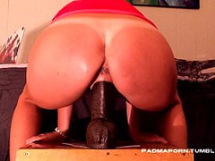 Amateur Video, Round Ass, booty, Big Pussy, Wall Mounted, Feet, Female Squirt Compilation, Fetish, Feet Fetish, Deep Dildo, Long Dildo Deep, Deep Pussy Insertion, Masturbation Squirt, Messy Anal, vagin, Extreme Pussy Stretching, Squirt, toying, Wet, Very Wet Pussy Orgasm, Dildo in Ass, Perfect Ass, Perfect Body Amateur Sex