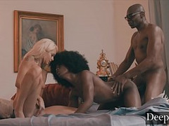 69, Huge Cock, Big Pussy Fucking, blondes, cocksuckers, Blowjob and Cum, Blowjob and Cumshot, riding Dick, Cum Inside, Pussy Cum, Cumshot, Massive Cocks Tight Pussies, Cunts Fucked Doggystyle, Fantasy Hd, Teen Ffm Threesome, ethnic, Hardcore Pussy Licking, clits, Lick Cunt, Reverse Cowgirl, Dick Rider, Hardcore Threesome, Big Dicks, Threesomes, Perfect Body Masturbation, Sperm in Pussy