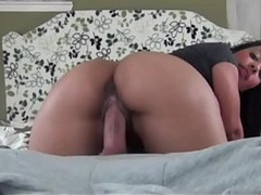 Amateur Video, Round Ass, booty, Big Pussy, Butts Fucking, rides Dick, creampies, Homemade Pov, Homemade Porn Movies, Pussy Licking, vagin, Hardcore Pussy Licking, Amateur Rides Orgasm, Babes Get Rimjob, Creamy Pussies Fuck, Perfect Ass, Perfect Body Amateur Sex