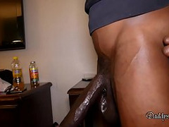 Amateur Video, Non professional Babes Sucking Cocks, cocksuckers, Hood, Throat, Ebony Throat Fuck, Perfect Booty