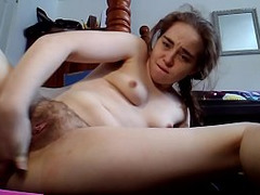 18 Yr Old Pussies, Erotica, Amateur Masturbating, Screaming Orgasm, Morning Anal Creampie, vagina, Teen Sex Videos, 19 Yo Girls, Granny, Finger Fuck, Fingering, Mature Perfect Body, Young Girl