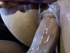 Nude Amateur, Perfect Butt, sexy Babe, Rough Fuck Hd, hard, Amateur Couple Homemade, Homemade Porn Tube, Licking Orgasm, vagina, Cunt Licking Orgasm, Real, Reality, squirting, Toys, Girl Pussy Fucking, Riding Toy, Ass Dildos, Butt Licked, Close Up Pussies, Creamy Wet Pussies, Dildo Chair, Perfect Ass, Perfect Body Masturbation