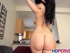 Juicy Butt, booty, Very Big Cock, suck, Cowgirl, fuck, Hardcore Sex, Hardcore, Lesbian Oral Sex, Cock Riding Cum, Young Girls, Teen Big Ass, Milf Voyeur, Giant Penis, 19 Yr Old Girls, Exhibitionistic Females, Perfect Ass, Perfect Body Amateur Sex, Young Sex