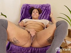 Naked Amateur Women, ideal Teens, Pussy With Big Clit, Girl With Big Pussy Lips, Clit Rubbing Orgasm, Cum on Face, Pussy Cum, Dildo, 720p, Masturbation Orgasm, Amateur Solo Masturbation, Orgasm, vagin, Softcore Sex, Solo, vibrator, Mature Perfect Body, Single Girls Masturbating Masturbation, Amateur Sperm in Mouth