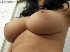 18 Year Old Babe, Big Natural Tits, Big Beautiful Tits, Melons, Bus, Busty, Busty Young Girl, Amateur Hard Fuck, Hardcore, Monster Tits, sex With Mature, Natural Boobs Teen, Natural Titty, naked Teens, Tits, 19 Year Old Cutie, Mature Pussy, Amateur Teen Perfect Body, Young Beauty