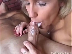 Free cum Mouth Porn Movies