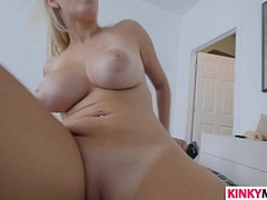 Cage, china, Chinese Mom, Chinese Teen, Sexy Cougar, Wife Fantasy, Hot MILF, Mom Anal, Hot Mom In Threesome, m.i.l.f, MILF In Threesome, mom Porno, Tiny Porn, Teen In Threesome, Threesome Mff, Van, 19 Yr Old Pussies, Threesome, Adorable Chinese, Perfect Body, Young Fuck
