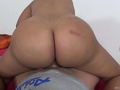 Bubble Butt, phat Ass, Huge Natural Boobs, Gorgeous Melons, Public Bus Sex, Busty, Buttocks, riding Dick, Curvy Whores Fuck, Fucked by Huge Dick, Worlds Biggest Tits, Huge Toys Deep, Mature Latina, Big Ass Latina, Latina Boobs, Latino, cumming, Riding Cock, Massive Tits, toying, Venezuelan, Vibrator on Clit Orgasm, Sluts Arse Dildoing, Deep Dildo, Long Toy, Perfect Ass, Perfect Body