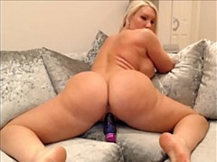 Anal, Arse Drilling, Beauties in Ass Ecstasy, Anal Training Dildo, Perfect Butt, big Butt, Women With Monster Pussy Lips, Perfect Tits, Massive Melons Booty Fuck, Butts Fucking, Gaping Cunt, Feet, Horny, Hot MILF, Anal Masturbation, milfs, Amateur Cougar Anal, MILF Big Ass, Nude, cumming, Big Ass Mom, Beautiful, Perfect Ass, hole, thick Ass, String Bikini, Very Tight Pussy, Big Cock Tight Pussy, Boobs, huge Toys, in Every Hole, Sluts Butt Toying, Assfucking, Women Without Bra, Buttfucking, Huge Dildo, Hot Mom, Amateur Milf Perfect Body, Stripper Sex, Chicks Striptease