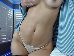 anal Fuck, Ass Fucking, Perfect Ass, Amateur Bbc Anal, Buttfucking, ride, Hot MILF, sex With Mature, Amateur Mature Anal Compilation, milf Mom, Milf Anal Sex Homemade, Cowgirl Orgasm, Assfucking, Buttfucking, Hot Milf Fucked, MILF Big Ass, Perfect Ass, Amateur Teen Perfect Body, Teen Stockings