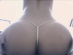 ASMR, Chubby Big Tits, Great Jugs, Fantasy Sex, Nurse, RolePlay, Tits, Perfect Body
