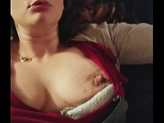 Free Amateur Porn, Librarian, Amateur Teen Perfect Body