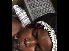 Juicy Ass, Big Ass, Afro Booty Fuck, Cum on Her Tits, African, Black Butt, Blowjob, Blowjob and Cum, Blowjob and Cumshot, Round Butts, Girls Cumming Orgasms, Babe Anal Creampied, Cumshot, deep Throat, Giant Dicks Tight Pussies, african, Black Bubble Booty, Ebony Older Pussy, fuck, Hot MILF, Milking Tits, mature Nudes, Black Cougar Mom, Milf, MILF Big Ass, Sucking Milk, Oral Creampie, Dick Sucking, Throatfuck, Asian Throat Fuck, Huge Boobs, Cum On Ass, Cum on Tits, Milf, Perfect Ass, Mature Perfect Body, Sperm in Mouth Compilation, Girl Knockers Fucked