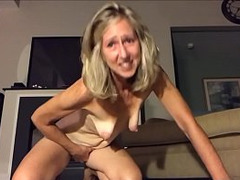 Wall Mounted, Nasty Anal Slut, Cuties Begging Cock, 720p, Teen Amateur Homemade, Home Made Porn, Masturbation Hd, floppy Tits, Talk, Natural Tits, huge Toys, Perfect Body Amateur Sex