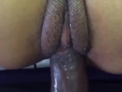 Perfect Butt, pawg, Big Ebony Asses, Chicks With Monster Clits, Big Cunts, Ebony Girls, Black Butt, Rear, Clit Rubbing Orgasm, african, Black Massive Booties, vagina, Wet, Very Wet Pussy, Close Up Pussies, Perfect Ass, Perfect Body Masturbation