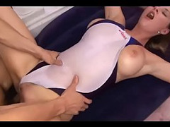 American, Compilation, Cum in Throat, Pussy Cum, fucks, Missionary, Pussy, Swimming, Amateur Bikini, Huge Cock Tight Pussy, Extreme Tight Pussy, Perfect Booty, Sperm Inside