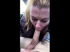blondes, suck, Blowjob and Cum, Teen Car Sex, Amateur Girl Cums Hard, cum Mouth, Sperm Mouth, Street Whore, Swallowing, Perfect Body Amateur, Sperm Party