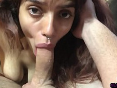 Amateur Handjob, Homemade Girls Sucking Cocks, blowjobs, Blowjob and Cum, Girls Cumming Orgasms, Pussy Cum, Cum Kissing Girls, Cum on Tits, Cum Swallowing Whore, Deep Throat, Giant Dicks, Face, Chick Deepthroated, fuck, Lesbian Kissing, pierced, young Pussy, Sloppy Throatfuck, Face Spitting, Oral Sex, Swallowing, tattooed, Cum Throat, Teen Throat Compilation, Tight, Small Pussy Huge Cock, Huge Boobs, Goddess Worship, Finger Fuck, fingered, nipple, Perfect Body, Sperm Compilation, Titties Fuck