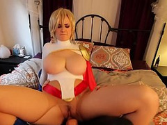 Huge Ass, phat Ass, Monster Natural Tits, Monster Pussy Women, Huge Tits Movies, Nice Butt, cos Play, Cuties Behind, female Domination, fucked, bushy Pussy, Hairy Asshole Licking Lesbian, Hairy Pussy Cumshot, Latex, Lesbian, Natural Pussy, Huge Natural Tits, Pantyhose, Full Movie Parody, vagin, red Head, Strapon, Strapon Femdom, Strapon Lesbian, Huge Natural Tits, Huge Bush, Perfect Ass, Perfect Body Anal, Boobies Fuck
