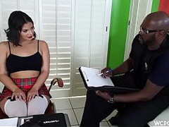 Big Ass, big Booty, Ghetto Asses Fucking, Chick With Monster Pussy Lips, Ebony Girl, Black Butt, Black Young Slut, suck, Blowjob and Cum, Blowjob and Cumshot, Buttocks, Girl Fuck Orgasm, Girls Butt Creampied, Pussy Cum, Cumshot, Giant Dick Tight Pussy, black, Afro Bubble Butts, Ebony Teen, Dp Hard Fuck, hardcore Sex, Interracial, Casting Interview, Perfect Teen, Perfect Ass, hole, short Skirt, Teen Girl Porn, Teen Big Ass, Young Fucking, 18 Yo Ebony Girl, 19 Year Old Pussies, Cum On Ass, Job Interview Anal, Perfect Body Amateur, Sperm Party