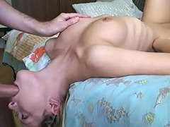 cocksucker, Blowjob and Cum, Girls Cumming Orgasms, Fat Cock Tight Pussy, mature Women, Aged Cunt, Perfect Body Fuck, Sperm Compilation
