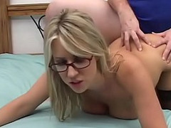 Bubble Butt, Gorgeous Melons, Backseat Car Sex, Girl Cum, Bitches Butthole Creampied, facials, fucked, Horny, Hot MILF, milfs, at Work, Massive Tits, Huge Natural Boobs, Cum On Ass, Cum on Tits, Fucking Hot Step Mom, MILF Big Ass, Perfect Ass, Perfect Body, Amateur Sperm in Mouth, Girl Titties Fucked, Young Girl