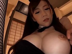 Bubble Ass, butt, Petite Big Tits, Bunny, Perfect Ass, cos Play, Hot MILF, Sex Japan, Japanese Ass Solo, Japanese Mature Big Ass, Japanese Milf Big Tits Hd, Japanese Cosplay, Japanese Mature, Japanese Big Boobs, m.i.l.f, MILF Big Ass, Boobs, Adorable Japanese, Hot Mature, Japanese Girl Big Natural Boobs, Perfect Ass, Perfect Body Masturbation